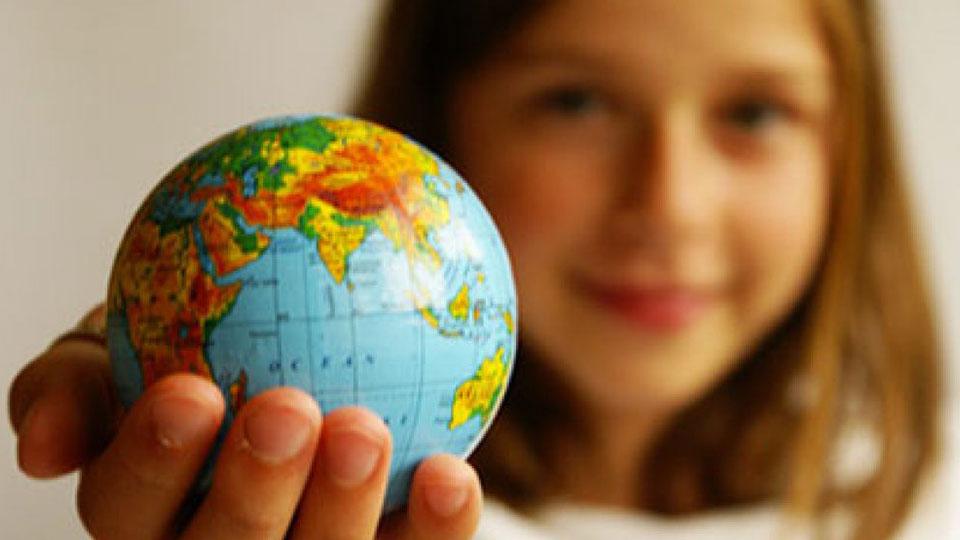 Governo Britânico organiza Fórum de Educação Bilíngue