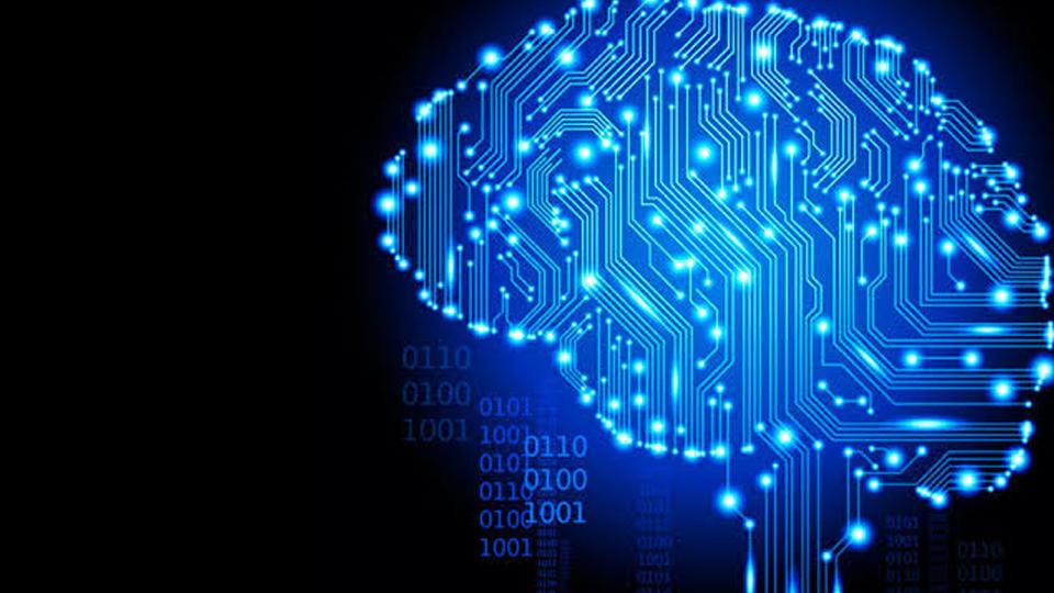 Escola Livre de IA abre 80 vagas para curso gratuito de Inteligência Artificial em SP