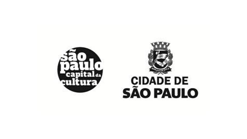 Prefeitura de São Paulo dobra orçamento do PROMAC em novo edital