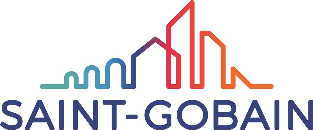 6º Prêmio Saint-Gobain de Arquitetura tem inscrições prorrogadas