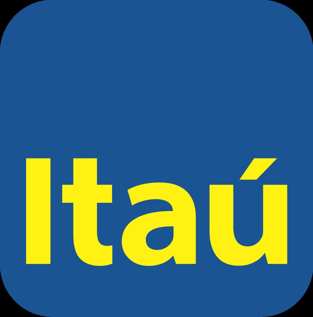 Itaú oferece estágio de férias para brasileiros que cursam graduação no exterior