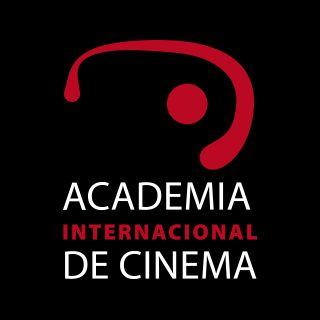Novo curso da Academia Internacional de Cinema tem foco em criação de séries de TV