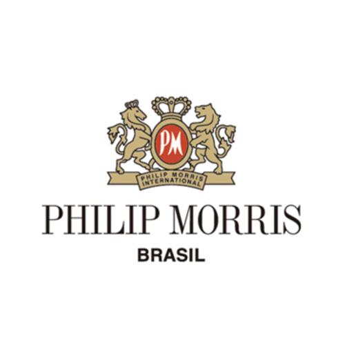 Philip Morris Brasil abre inscrições para programa global de estágio