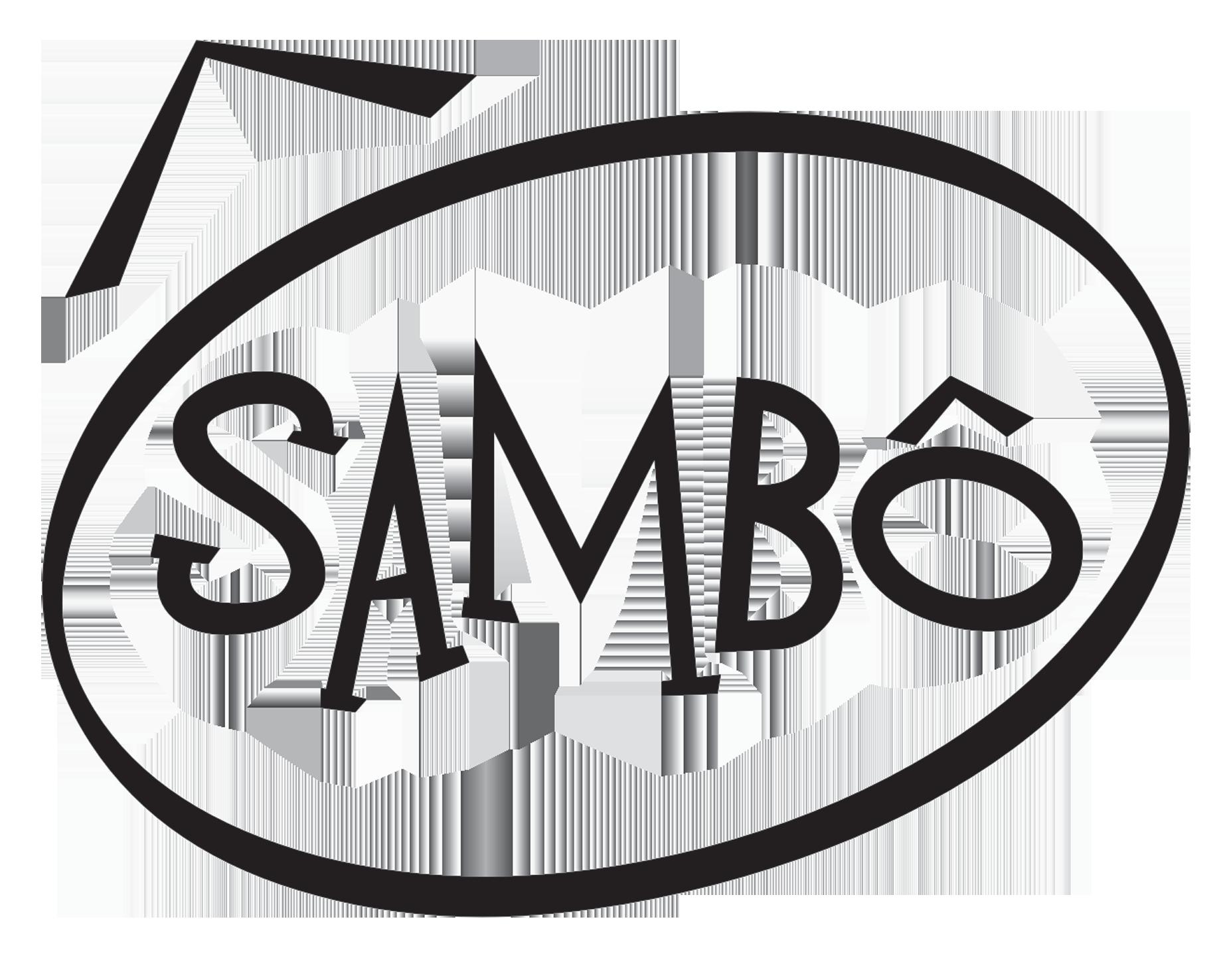Sambô faz grande roda de Samba em São Paulo