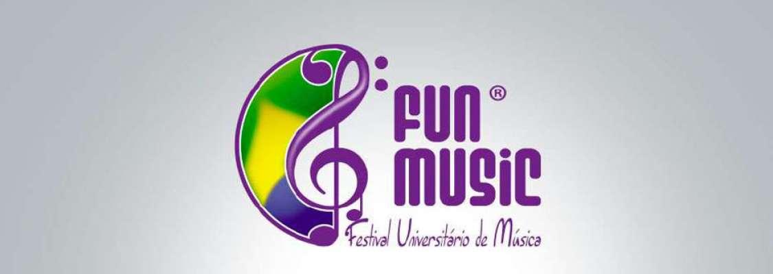 Araraquara recebe show comemorativo de encerramento do maior festival de música universitária do Brasil