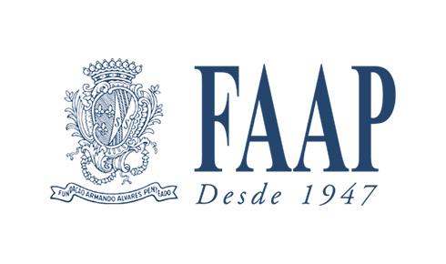FAAP abre inscrições para 13 cursos de férias