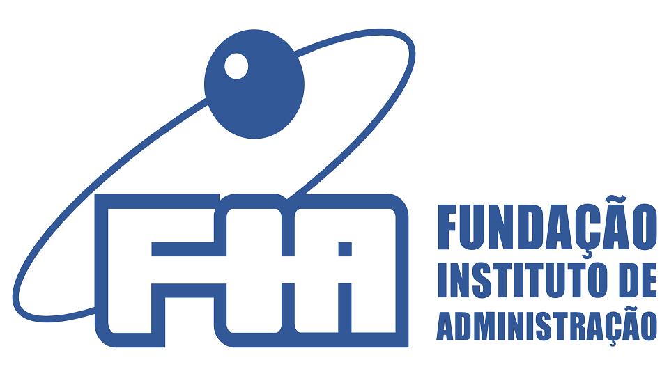 FIA: Abertura das inscrições do programa Capexecutivo 2019 (Gratuito)