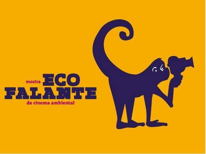Inscrições abertas para a Competição Latino-Americana da 8ª Mostra Ecofalante de Cinema Ambiental