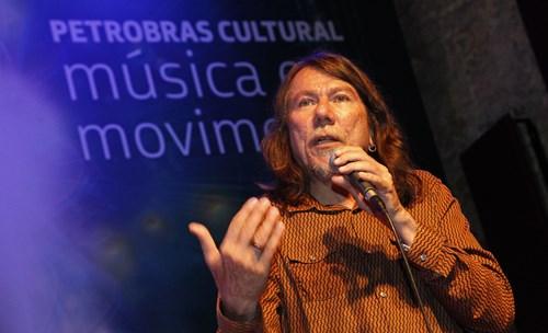Petrobras lança chamada pública para patrocinar projetos de música