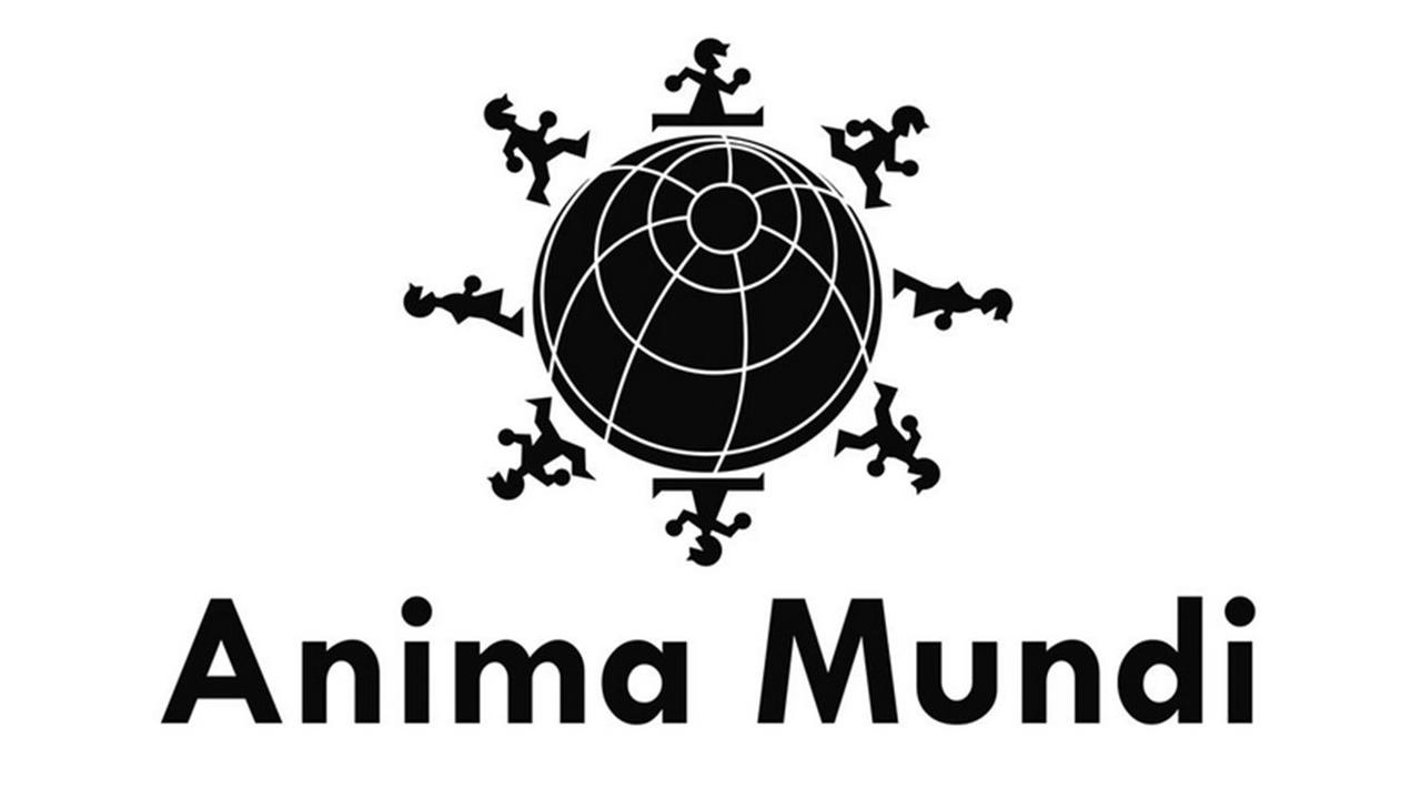 Anima Mundi abre as inscrições para a edição de 2019