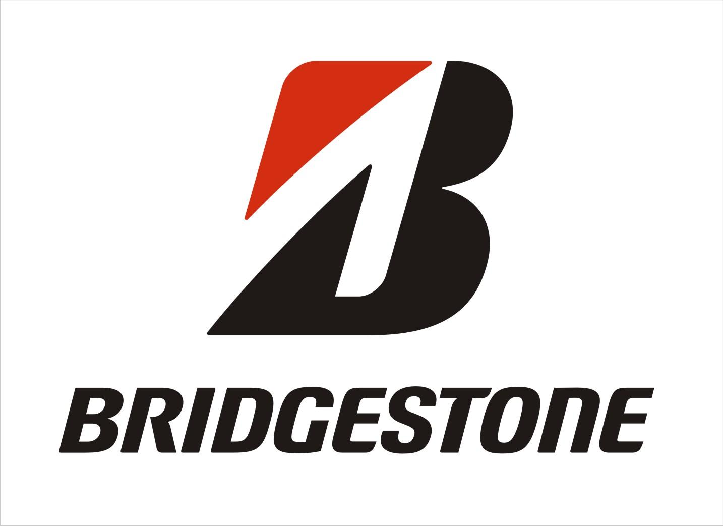 Bridgestone abre inscrições para o Programa de Estágio 2019