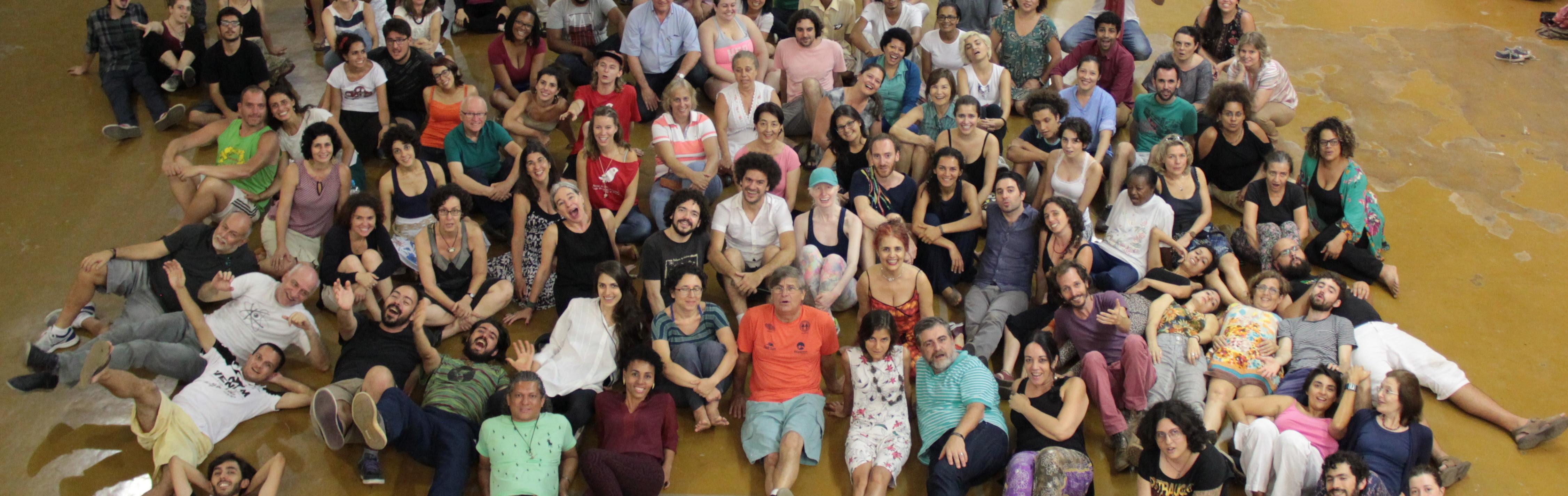 Workshop musical internacional gratuito abre as atividades do Coral da USP em 2019