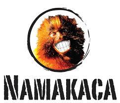 Grupo Namakaca celebra 15 anos com ocupação e várias atividades