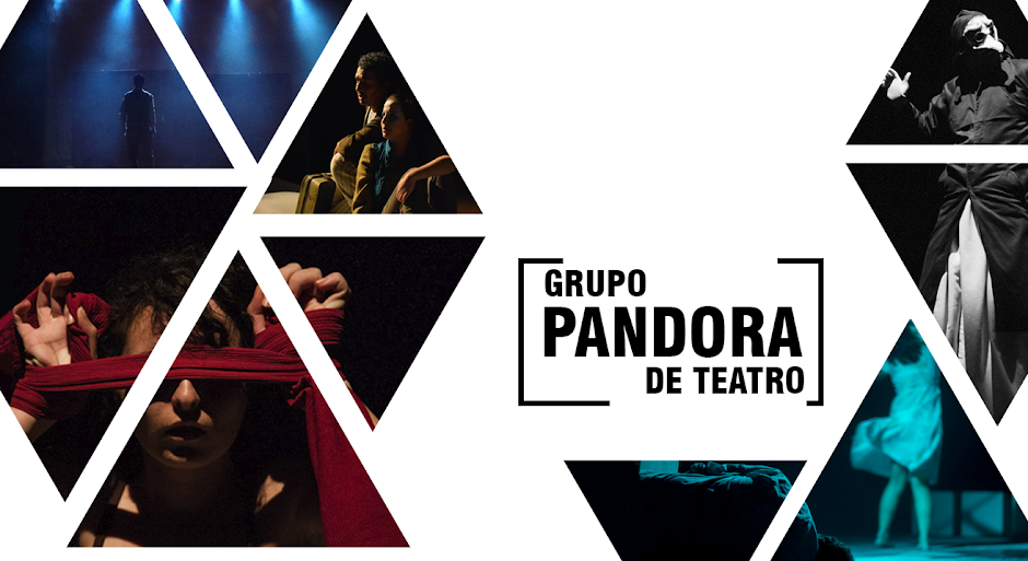 Grupo Pandora celebra 3 anos de Ocupação Artística em PERUS com Programação Especial