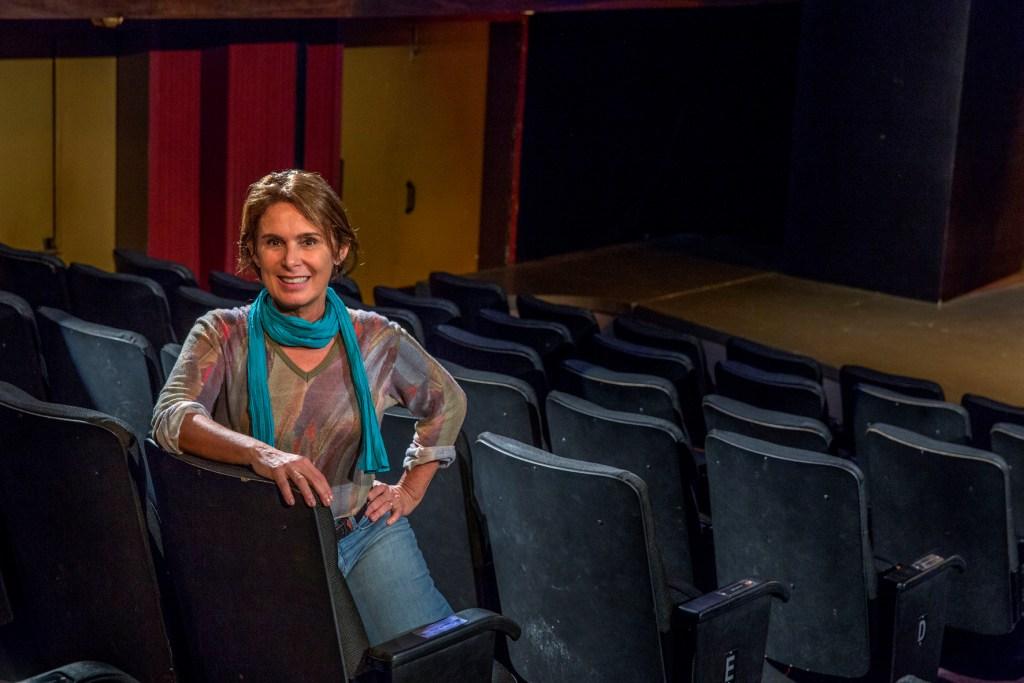 Tablado promove ciclo de palestras de introdução à história do teatro ocidental com importantes nomes das artes cênicas