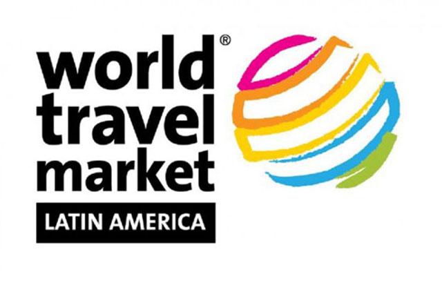 WTM Latin America abre inscrições para influenciadores digitais
