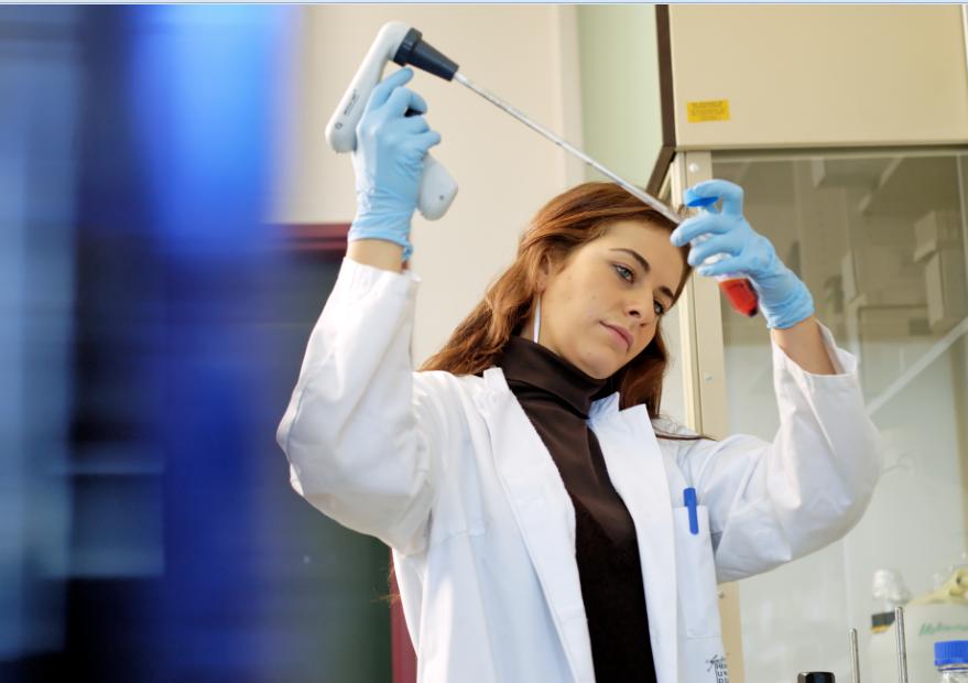 Brasil e Alemanha cooperam por novas tecnologias em prol da saúde bucal mundial