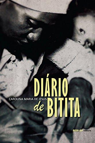 Carolina Maria de Jesus, importante escritora brasileira, completaria 105 anos hoje