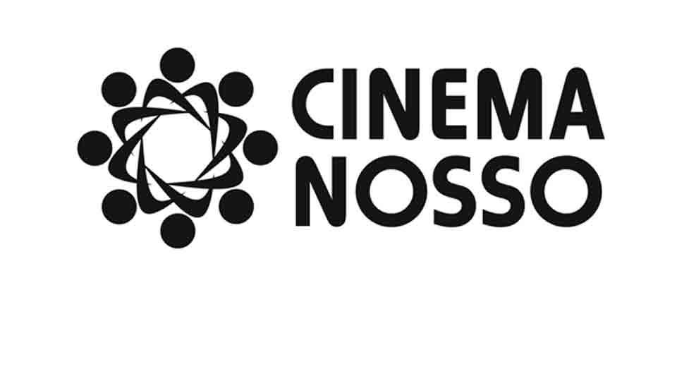 Cinema Nosso oferece curso para quem quer desenvolver roteiro para séries