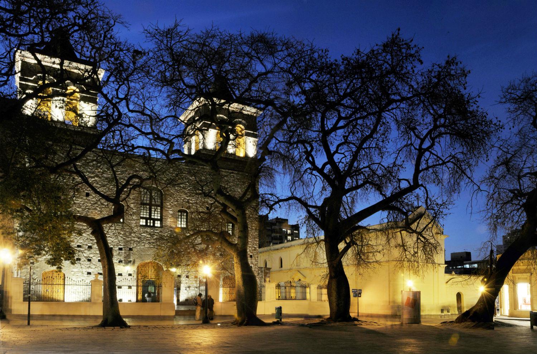 Eventos marcantes transformam Córdoba , na Argentina em polo de cultura e educação durante o mês de março