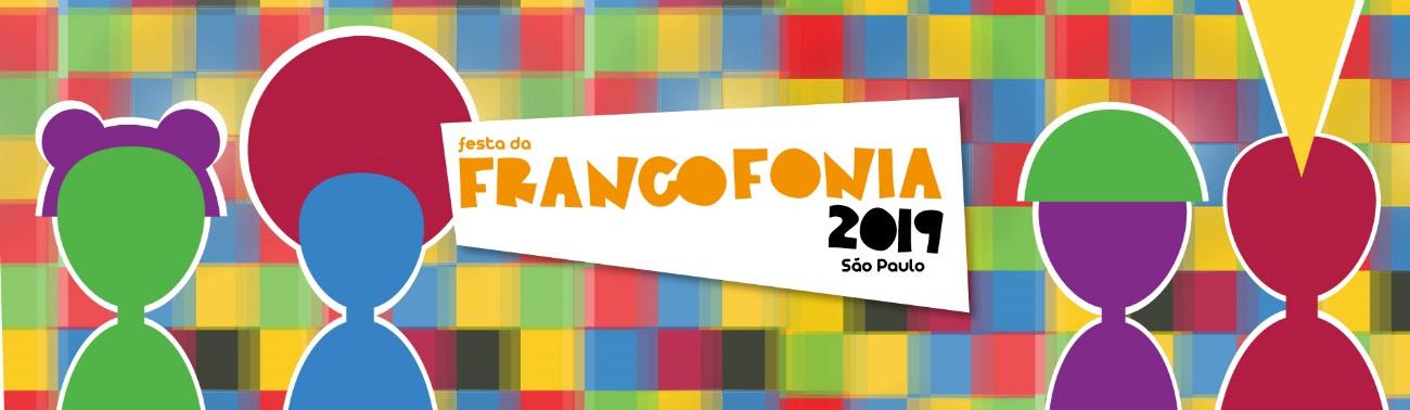 Festa da Francofonia em São Paulo chega à 10ª edição com exposição, show na Av. Paulista e mostra de cinema