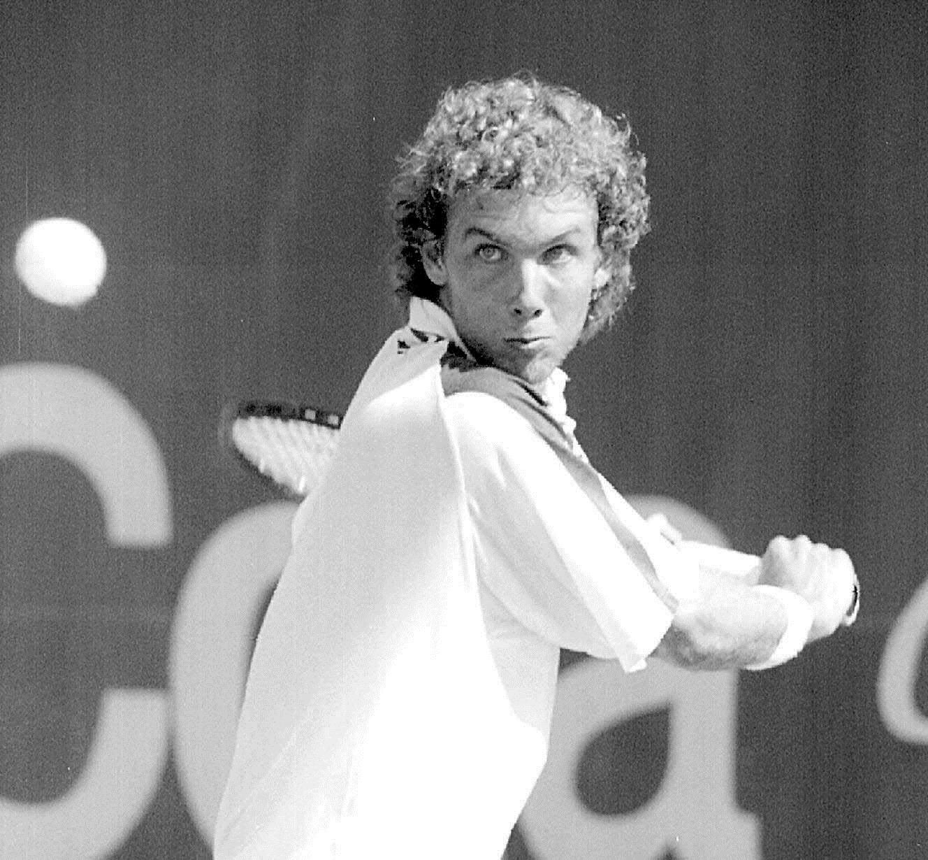 Jaime Oncins é o novo capitão do Time Brasil na Copa Davis