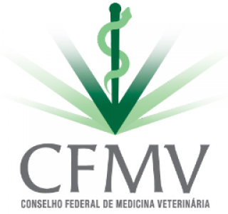 Resoluções do CFMV regulamentam os serviços de auxiliar de veterinário