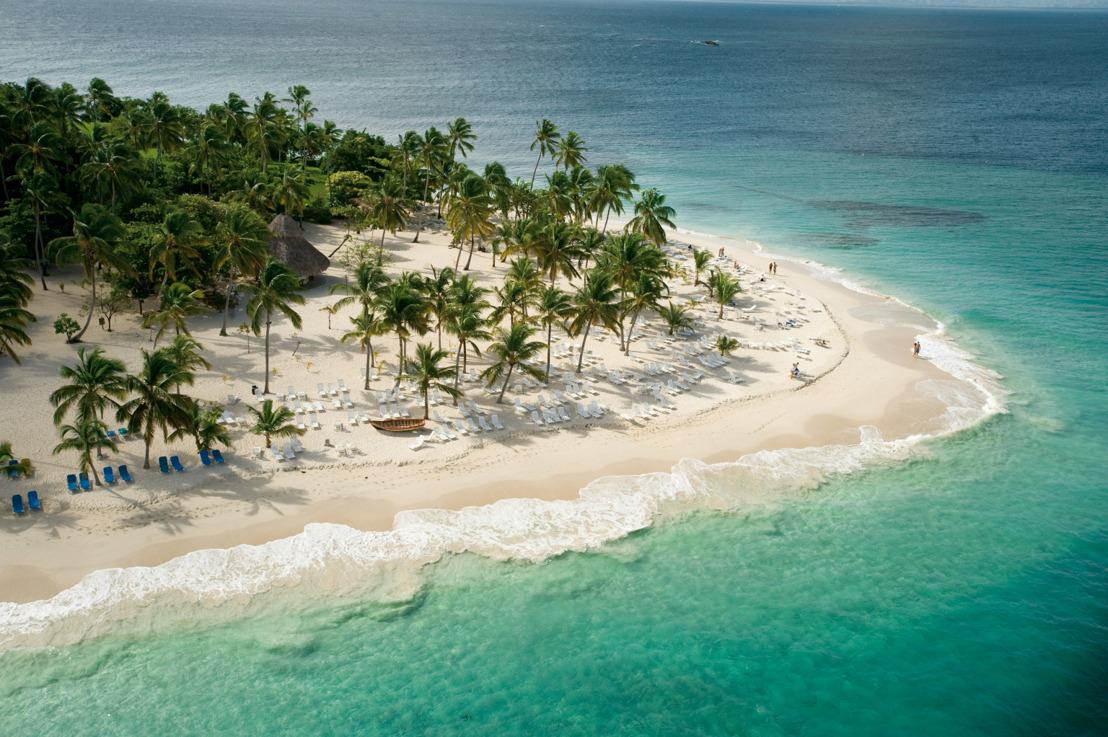 WTM 2019: República Dominicana anuncia aumento de 39% no número de brasileiros visitando o país