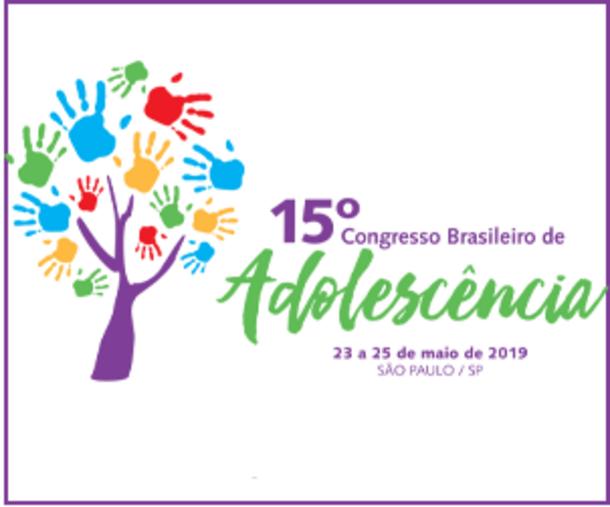 15º Congresso Brasileiro de Adolescência acontece em SP