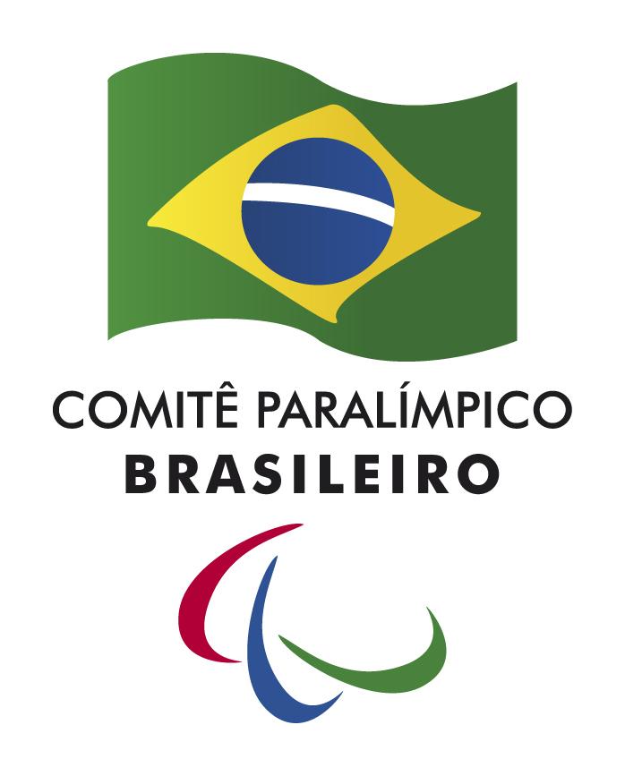CPB amplia número de turmas do Centro de Formação em esportes paralímpicos no CT, em São Paulo