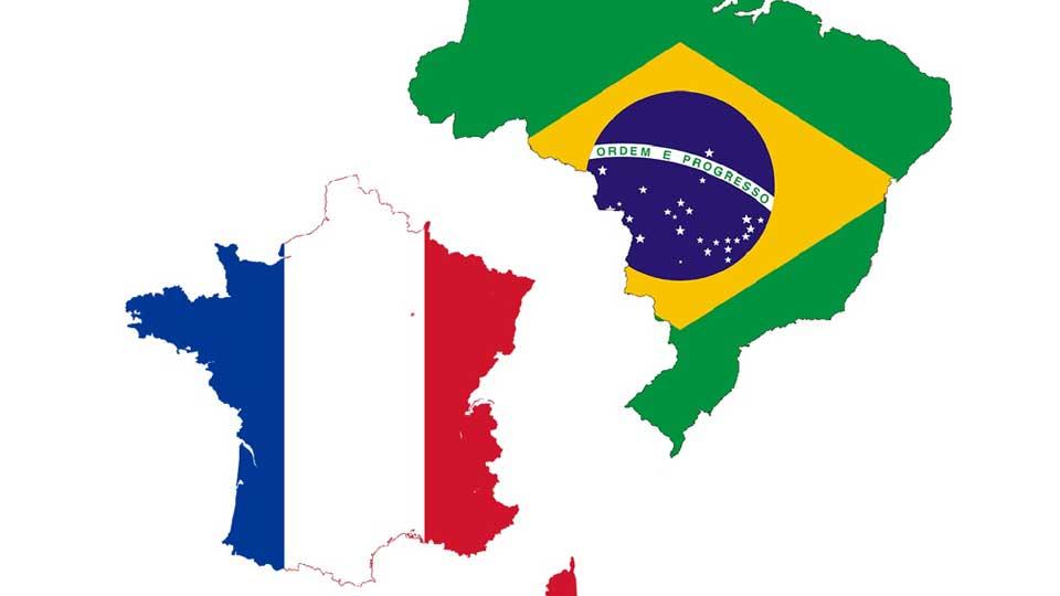 França oferece mais de 1.500 vagas para doutorado
