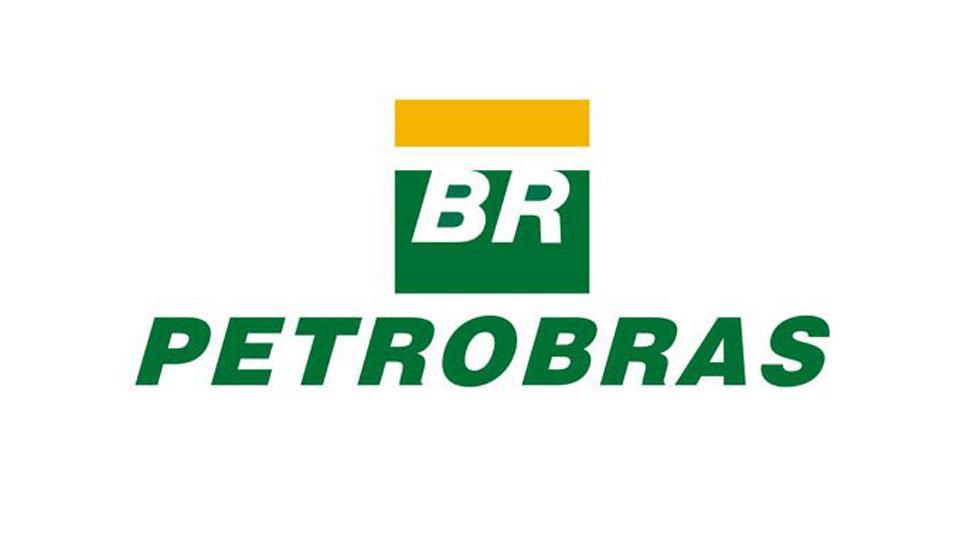 Petrobras abre inscrições para novo programa de estágio