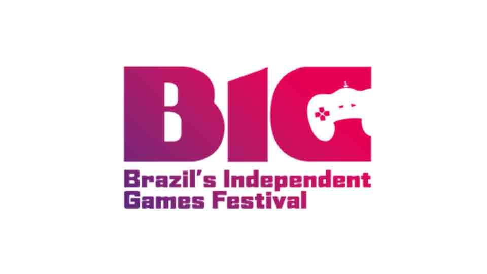 Últimos dias de inscrição de jogos para a edição 2019 do BIG Festival
