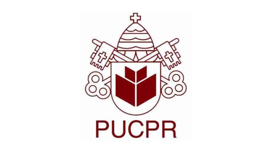 Atrás apenas da Harvard Law School, PUCPR ganha notoriedade em competições internacionais