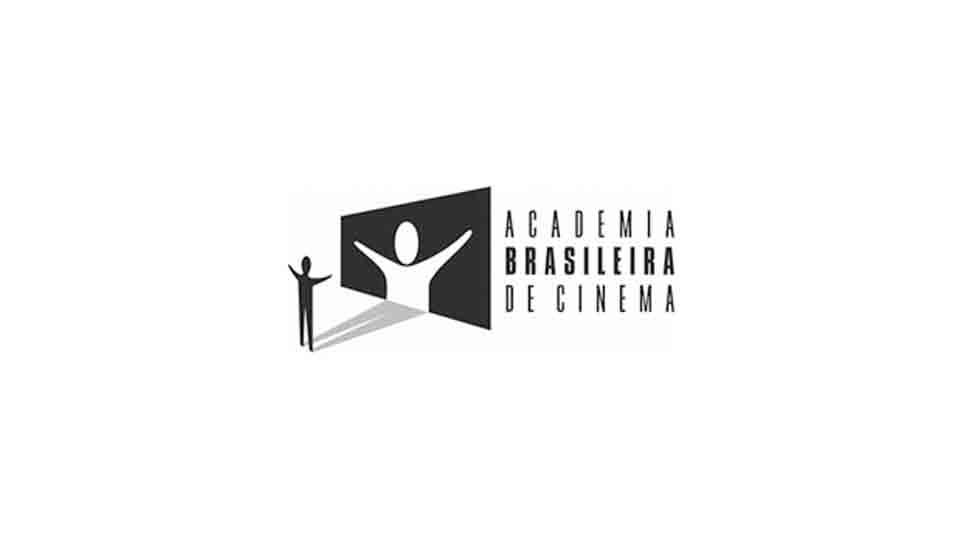 Academia Brasileira de Cinema anuncia Comissão Especial de Seleção para o Oscar