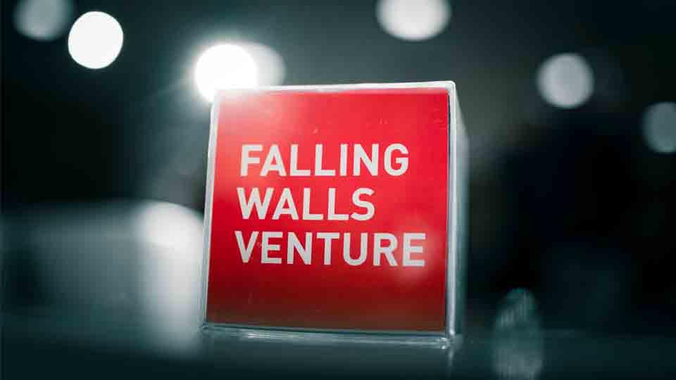 Alemanha promove oportunidade para startups