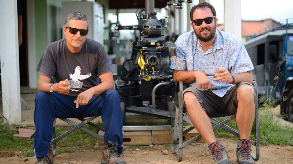 Bacurau é escolhido para abrir o 47º Festival de Cinema de Gramado