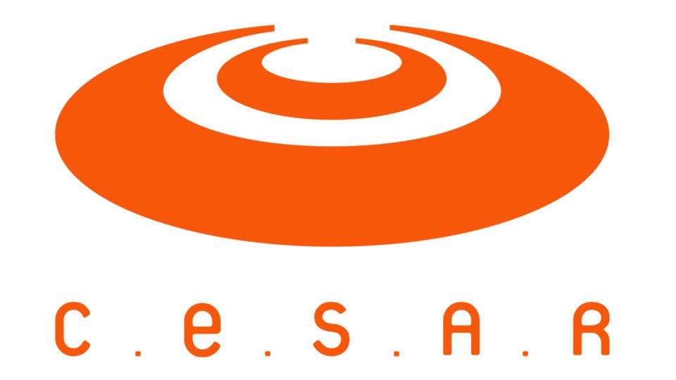 CESAR School abre inscrições para curso livre de Machine Learning em Sorocaba