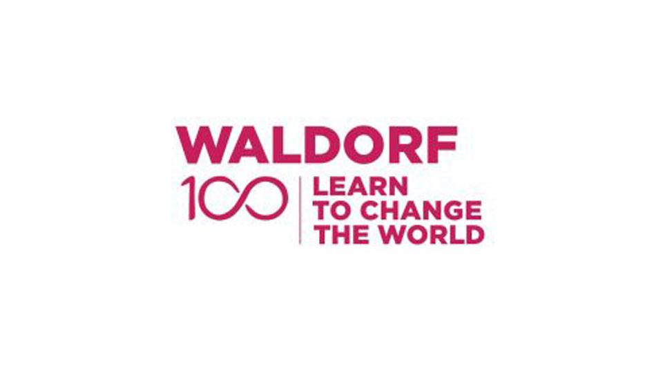 Congresso de Celebração dos 100 anos da Pedagogia Waldorf acontece esta semana na Esalq,com coordenadores mundiais da campanha