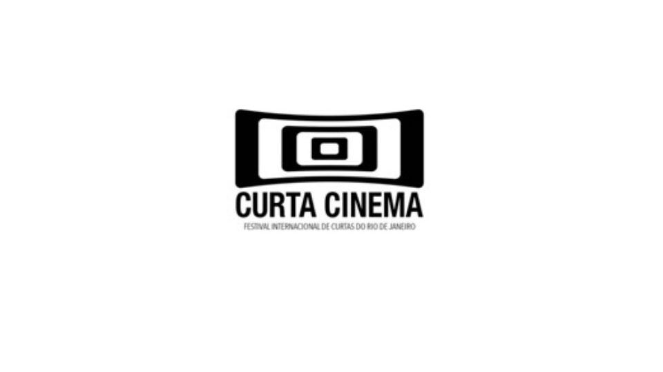 Festival Curta Cinema anuncia abertura de inscrições