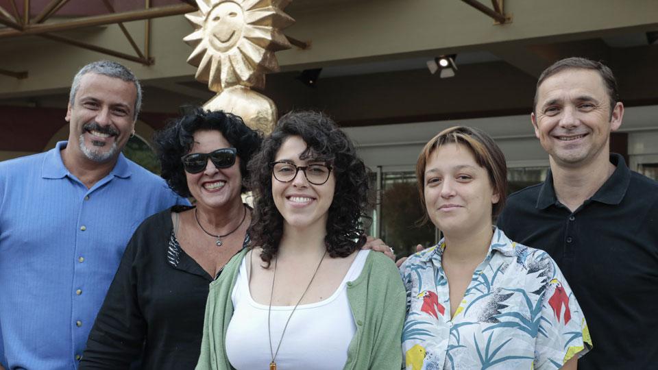 Festival de Cinema de Gramado anuncia curtas brasileiros selecionados