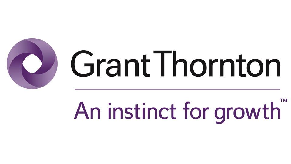 Grant Thornton abre inscrições para Programa de Trainee