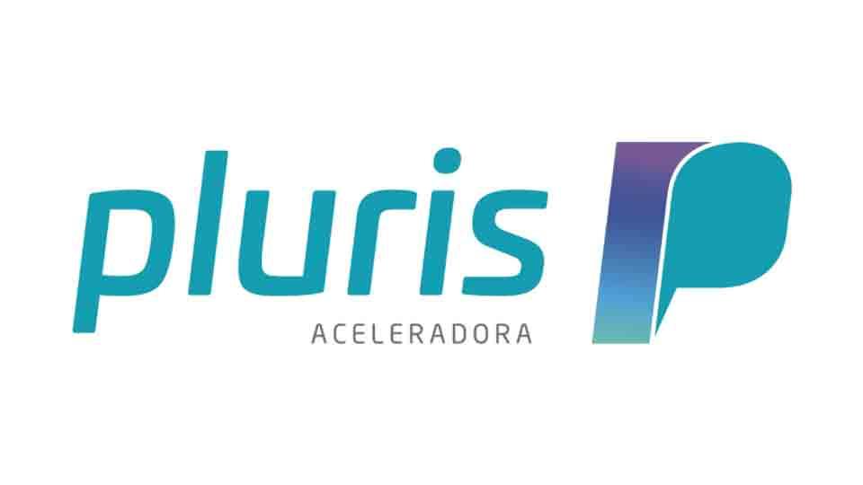Pluris seleciona startups para 2º ciclo de aceleração