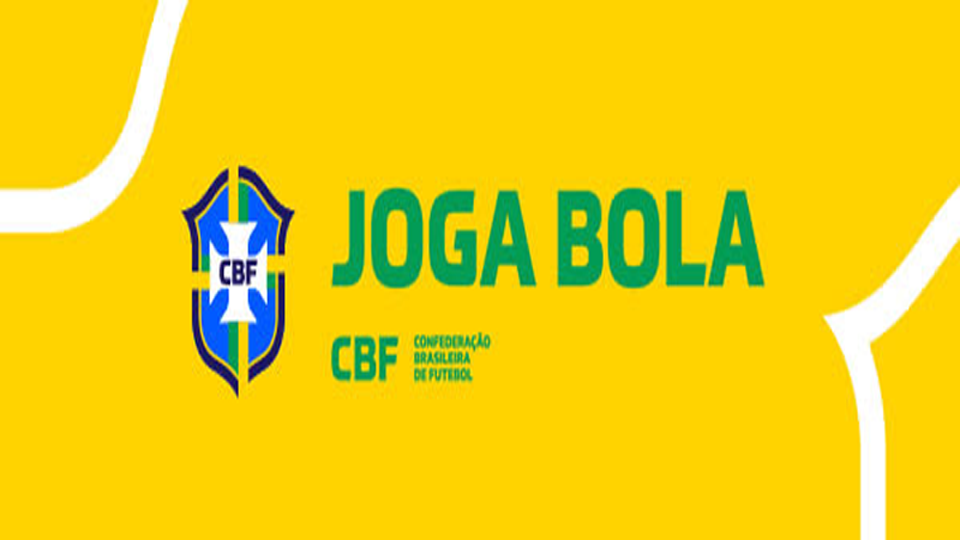 Seleção Brasileira: Everton antecipa chegada; grupo tem treino tático