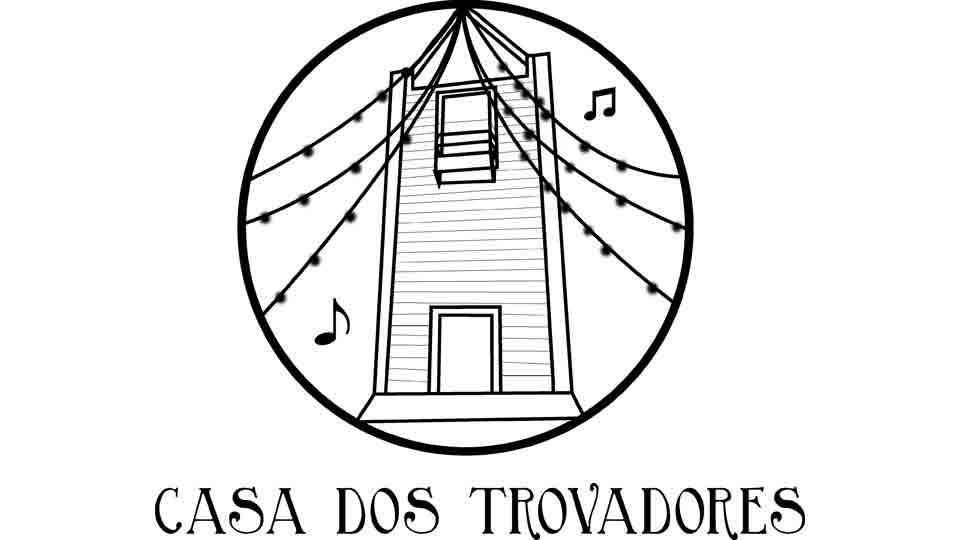 Trovadores Urbanos lançam um Delivery de cantoria e afeto para a cidade de São Paulo