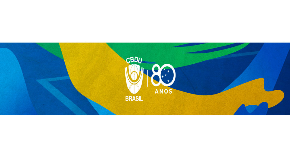 Universíade de Verão: lista com pré-convocados para Seleção Brasileira Universitária de Futebol é divulgada