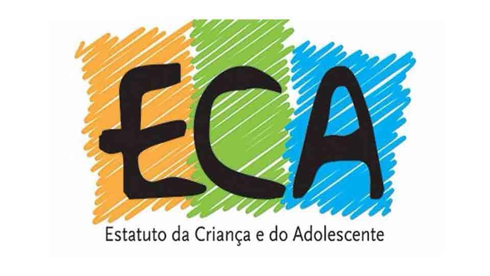 29 anos do Estatuto da Criança e do Adolescente Levantamento inédito sobre direitos das crianças no Brasil