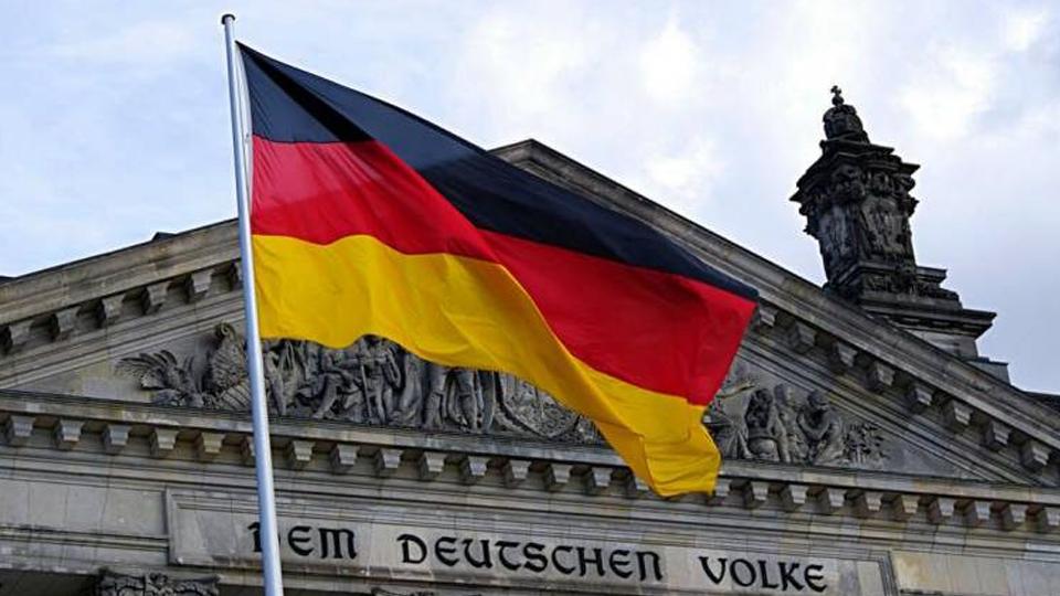 Alemanha: como estudar e trabalhar nas melhores empresas do mundo?