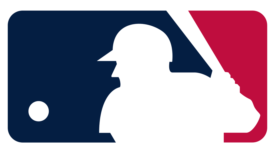 Beisebol_Brasil bate recorde na Major League Baseball