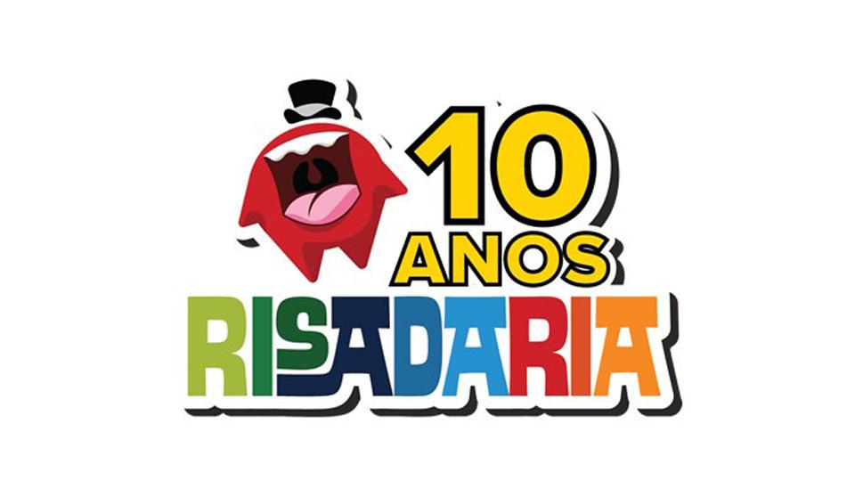 Com entrada gratuita, Teatro Sérgio Cardoso apresenta 10ª edição do Festival Risadaria